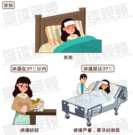急性胰腺炎-1-5.jpg